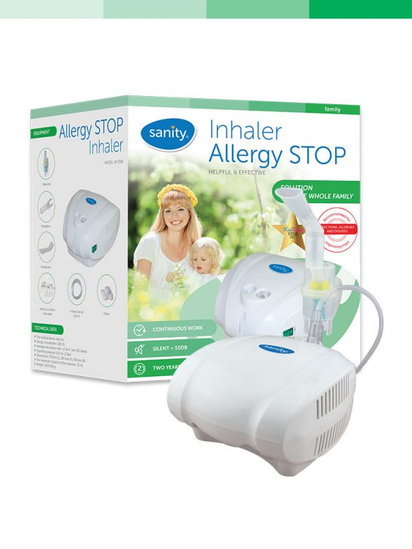 Inhaler-Allergy-stop