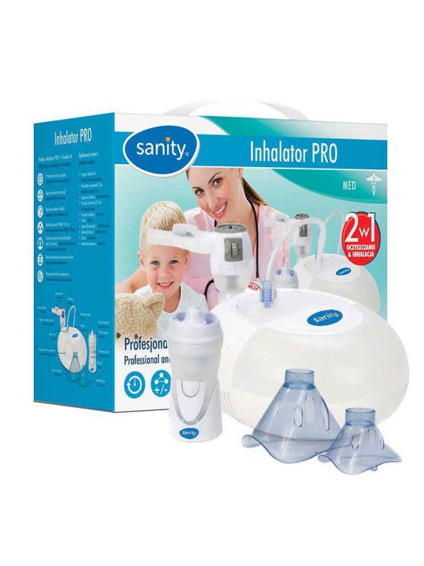Inhalator-PRO-1-1