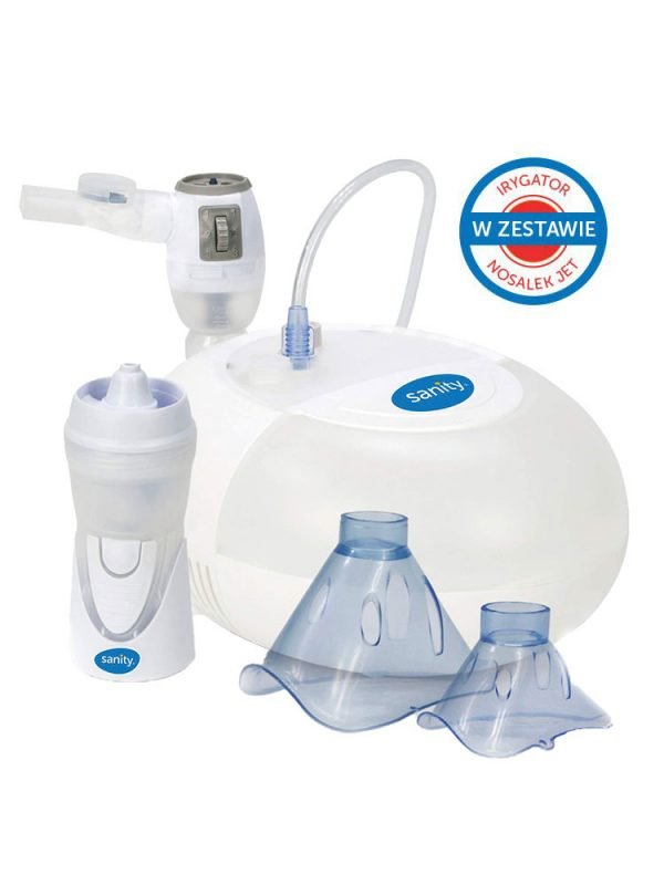Inhalator-PRO-produkt-1