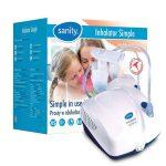 Inhalator-Simple-1-1