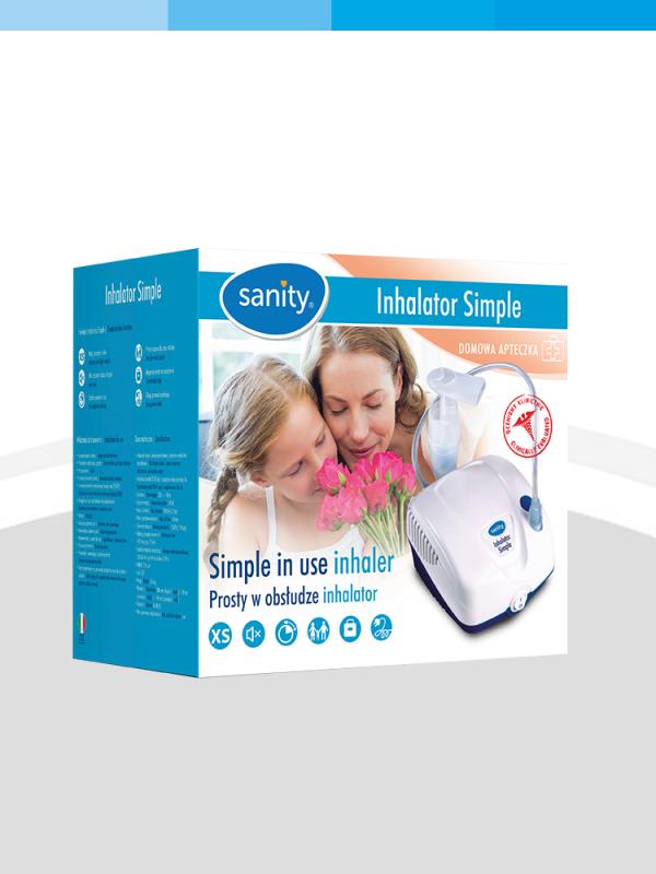 InhalatorSimple_box