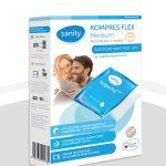 KompresFlexMedium_opNEW