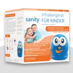 InhalatorDlaDzieci_box
