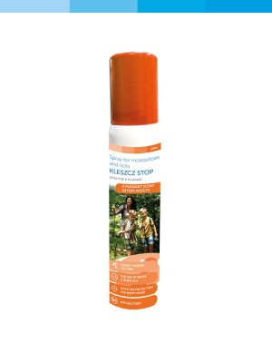 KLESZCZ-STOP-tick-and-mosquito-spray