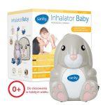 inhaler-baby-box