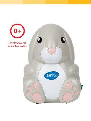 inhaler-baby-product