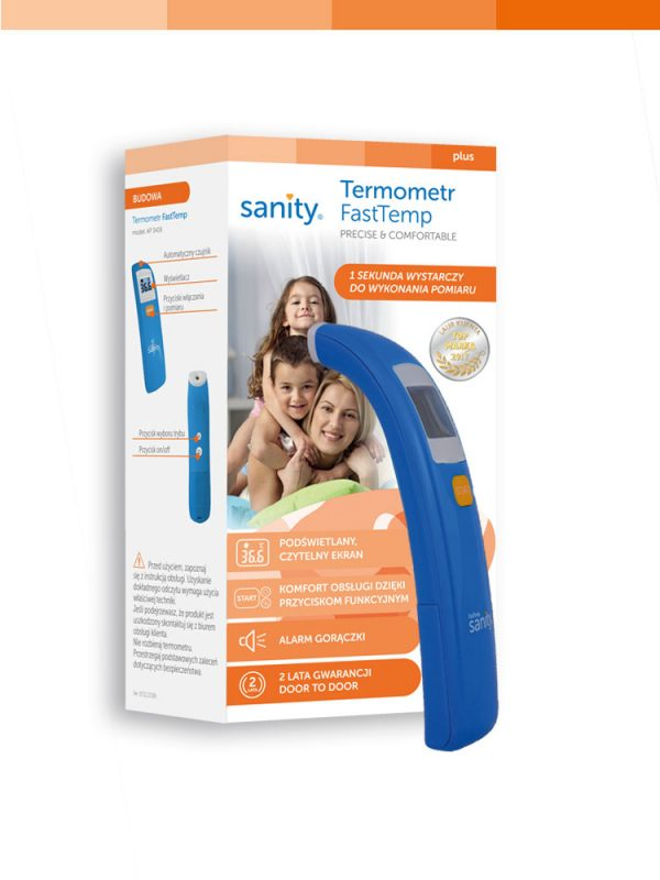 thermometer-fast-temp