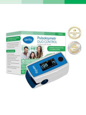 puls-oximetr-sanity