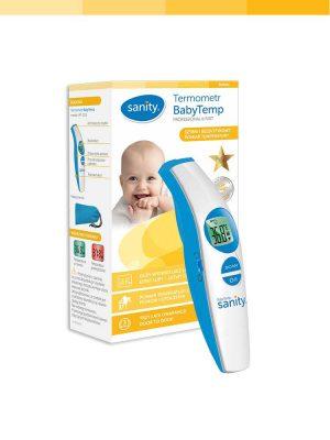 babytemp-box