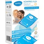 kompres_flex_medium_21x22