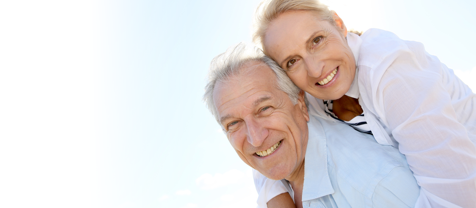 Most Rated Seniors Online Dating Service In Ny
